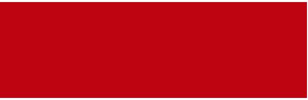 Logo de la Universidad de los Llanos