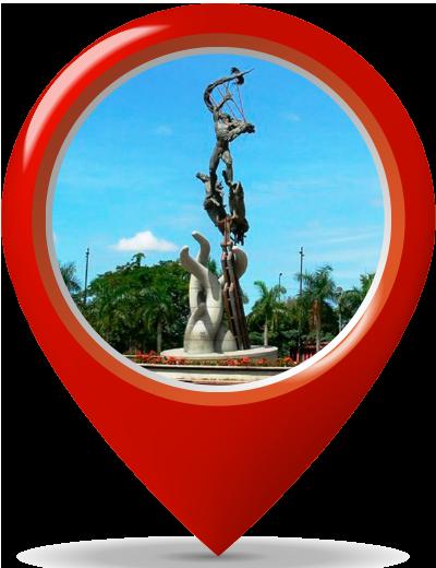 Imagen para el acceso de la Cohorte I de Villavicencio.